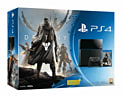 PlayStation 4 Console with Destiny + Vanguard - Only at GAME PS4