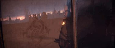 The Order 1886 Blackwater Edition screen shot 7