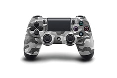 DualShock 4 - Urban Camo screen shot 1
