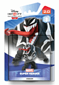 Venom - Disney INFINITY 2.0 Character Toys and Gadgets