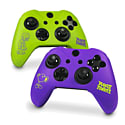 Plants Vs. Zombies Xbox One Game Grips - Double Pack Accessories