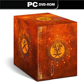 Far Cry 4: Kyrat Edition PC-Games