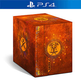 Far Cry 4: Kyrat Edition PlayStation 4