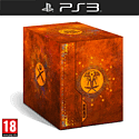 Far Cry 4: Kyrat Edition PlayStation-3