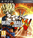 Dragon Ball Xenoverse PlayStation 3