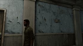PlayStation 4 with The Last of Us Remastered screen shot 7