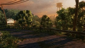 PlayStation 4 with The Last of Us Remastered screen shot 13