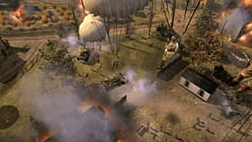 Company of Heroes 2: The Western Front Armies screen shot 8