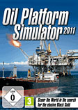 Oil Platform Simulator 2011 PC Games