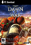 Warhammer 40,000: Dawn of War - Game of the Year Edition PC Games