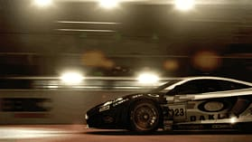 GRID: Autosport screen shot 2