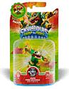 Jade Fire Kraken - Skylanders SWAP Force - Only at GAME Toys and Gadgets