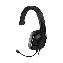 Tritton Kaiken Chart Headset For Xbox One - Black Accessories