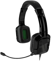 Tritton Kama Stereo Headset For Xbox One - Black Accessories