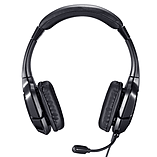 Tritton Kama Stereo Headset For Xbox One - Black screen shot 4
