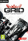 GRID Autosport Season Pass PC Games