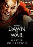 Warhammer 40,000: Dawn of War Master Collection PC Games