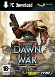 Warhammer 40,000: Dawn of War II PC Games