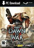 Warhammer 40,000: Dawn of War II PC Games