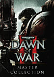 Warhammer 40,000: Dawn of War II Master Collection PC Games