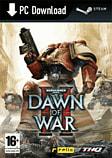 Warhammer 40,000: Dawn of War II : Grand Master Collection PC Games