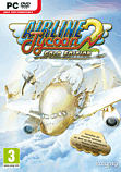 Airline Tycoon 2: GOLD PC Games