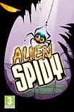 Alien Spidy PC Games