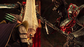 Warriors Orochi 3 Ultimate screen shot 11