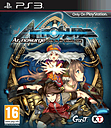 Ar Nosurge: Ode to an Unborn Star PlayStation 3