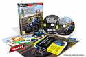 Farming Simulator 15 Collector's Edition PC-Games