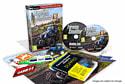 Farming Simulator 15 Collector's Edition PC-Games