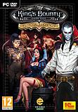 Kings Bounty - Dark Side PC Games