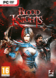 Blood Knights PC Games