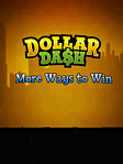 Dollar Dash: Dollar Dash: More ways to Win DLC DLC PC Games