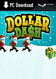 Dollar Dash: Winter Pack DLC PC Games
