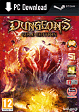 Dungeons: Gold Edition PC Games