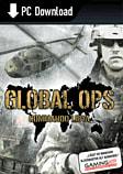 Global Ops: Commando Libya PC Games