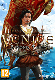 Rise of Venice: Beyond the Sea PC Games