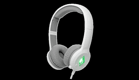SteelSeries The Sims 4 Gaming Headset screen shot 1