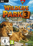 Wildlife Park 3 PC Games