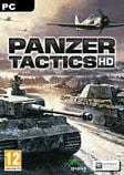 Panzer Tactics HD PC Games