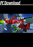 Jet Car Stunts PC Games