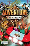 Adventure Park PC Games