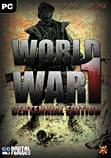 World War One - Centennial Edition PC Downloads