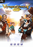 Voyage to Fantasy Part 1 PC Games