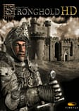 Stronghold HD PC Games