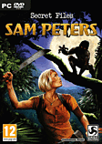 Secret Files: Sam Peters PC Games