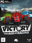 Victory the Age of Racing Founder Pack Deluxe PC Games