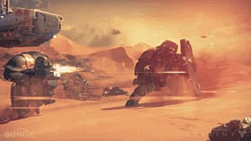 Destiny Limited Edition screen shot 3