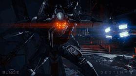 Destiny Limited Edition screen shot 6